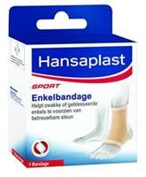 Hansaplast Sport Enkelbandage L