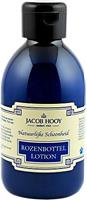Jacob Hooy Lotion Rozenbottel 250ml