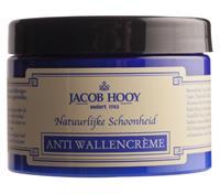 Jacob Hooy Anti Wallencrème 150ml