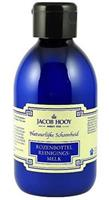 Jacob Hooy Rozenbottel Reinigingsmelk (250ml)