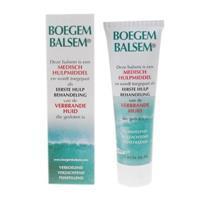 Boegem Skin Care Balsem