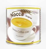 Nocca Classic Swiss Coffeelike