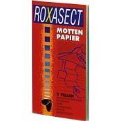 Roxasect Mottenpapier 2st
