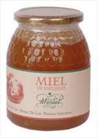 Michel Merlet Spaanse Bloemen Honing 900gr