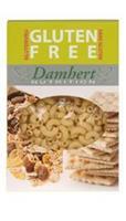 Damhert Gluten Free Elleboogjes Lactose Free