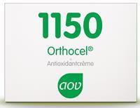 AOV 1150 Orthocel Anti-Oxidant Creme 45ml