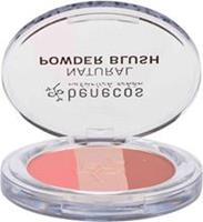Benecos Natural Trio Blush - Fall in love