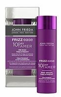 John Frieda Frizz ease 10 days tamer 150ml