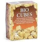 Hygiena Bio cubes rietsuikerklontjes 500 gram