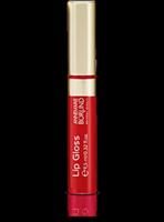 Borlind Lip Gloss 20 Red 1st