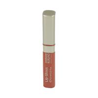 Borlind Lip Gloss 21 Peach