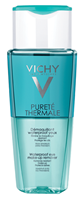 Vichy Pureté Thermale reinigingslotion ogen waterproof