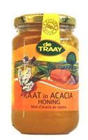De Traay Acaciahoning met Raat