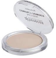 Benecos Compact Powder Porcellain