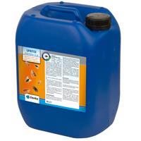 edialux Pyrethrin 12/30 Spritex 10 liter