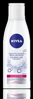 Nivea Essentials Verzachtend & Verzorgend Micellair Water