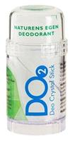 DO2 Deodorantstick 80gr