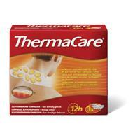 Thermacare Zelfverwarmende compressen 3 stuks