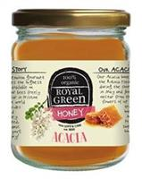 Royal Green Honing Acacia 250ml