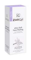Zarqa Zarqa Face Peeling Soft Sensitive - 50 Ml