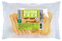 Damhert Gluten Free Lange Vingers