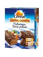 Cereal Hazelnootrepen