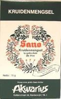 Sano Huisthee 70 gram