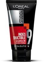 L'Oréal Paris Studio Line Indestructible Special Fix Gel