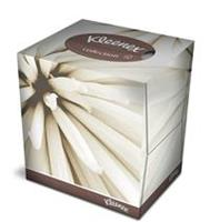 Kleenex Tissues Collection