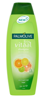 Palmolive Shampoo - Fresh & Volume 350 ml