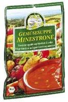Natur Compagnie Delicate Soep Minestrone