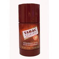Meer dan een jaar Tabac Original Deodorant Sticks - 6 stuks