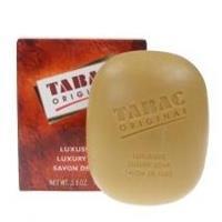 Tabac Original Zeep