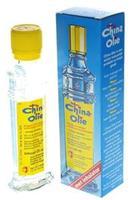 China Olie 25ml