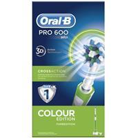 Oral-B PRO600GREEN