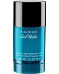 Davidoff Cool Water Man Davidoff - Cool Water Man Deo Stick