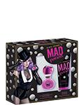 katyperry Katy Perry Mad Potion Eau De Parfum 15ml Showergel 75ml