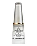 Collistar Nagellak nail care 3 in 1 base strengthener fixer 1 stuk