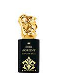 Sisley Soir Dorient Sisley - Soir Dorient Eau de Parfum - 30 ML