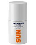 Jil Sander Roll On Perspirant
