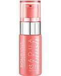 Bourjois Aqua Blush - 02 Cocoricorail
