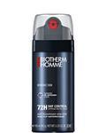 Biotherm Day Control 72h Biotherm - Day Control 72h Deodorant Spray - 150 ML