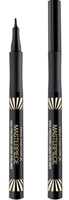 Max Factor Eyeliner - Masterpiece Black 01