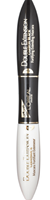 lorealparis Loreal Paris Double Extension Mascara Carbon Black