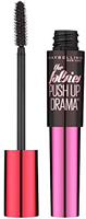 Maybelline Mascara Push Up Drama - Black 9.5 ml