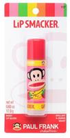 Lipsmackers Paul Frank Lipgloss - Strawberry Banana