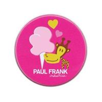 Lipsmackers Paul Frank - Candy Blik