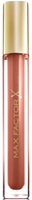 Max Factor Colour Elixir Lipgloss - Glossy Toffee 75