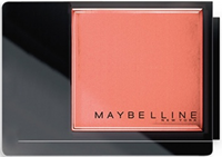 Maybelline Master Blush - 100 Peach