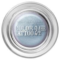 Maybelline Color Tattoo 24hr 87 Mauve Crush Oogschaduw